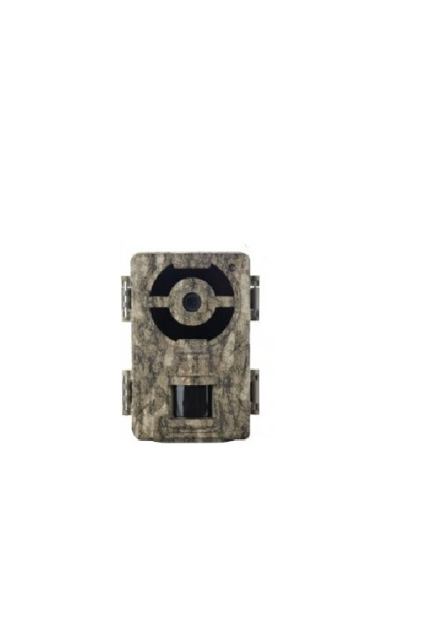 PRIMOS CAMO 12MP MUG SHOT PROOF NATURE CAMERA