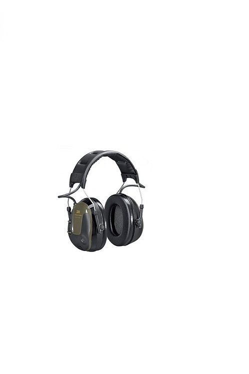 3M PELTOR PROTAC HUNTER HEARING PROTECTION