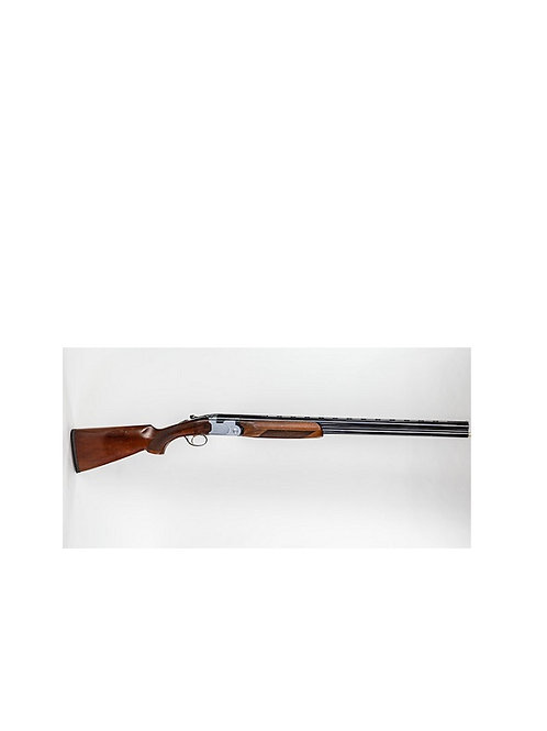 BERETTA S686 SPECIAL 12G OVER & UNDER SHOTGUN (USED) £1195 * IN STOCK IN STORE