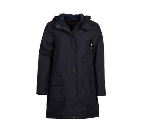 44756e83a Shop Ladies | Morston | Outdoor Clothing & Equipment