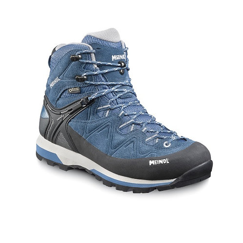 Meindl Lady Blue/Grey Tonale GTX Boots