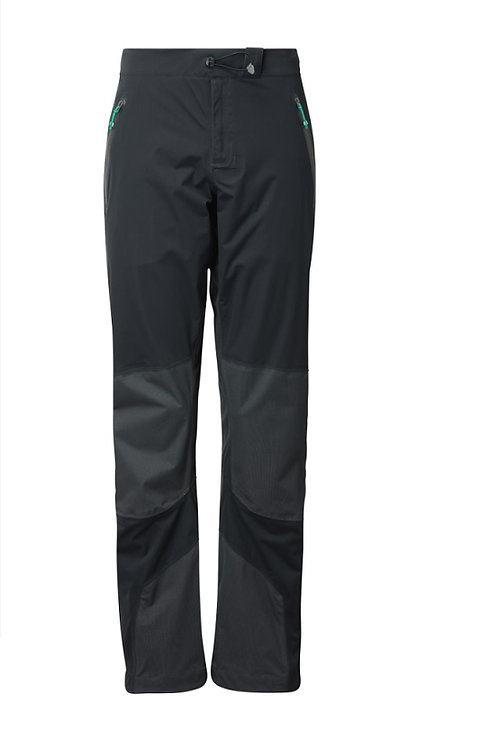 Rab Ladies Beluga Kinetic Alpine Pants