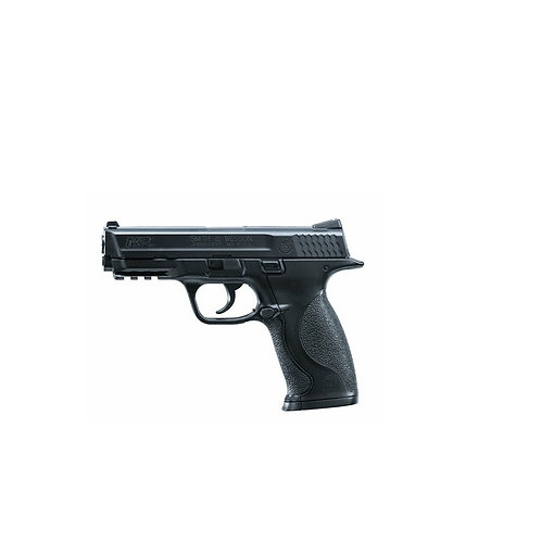 UMAREX SMITH & WESSON M AND P40 AIR PISTOL .177 STEEL BB