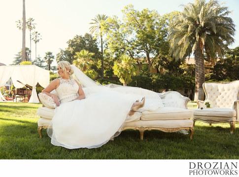 Czisch-Wedding-Drozian-Photoworks-130 (2).jpg