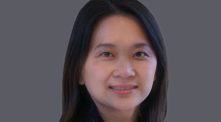Lee Chieng