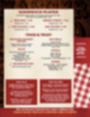 menu page 3.png