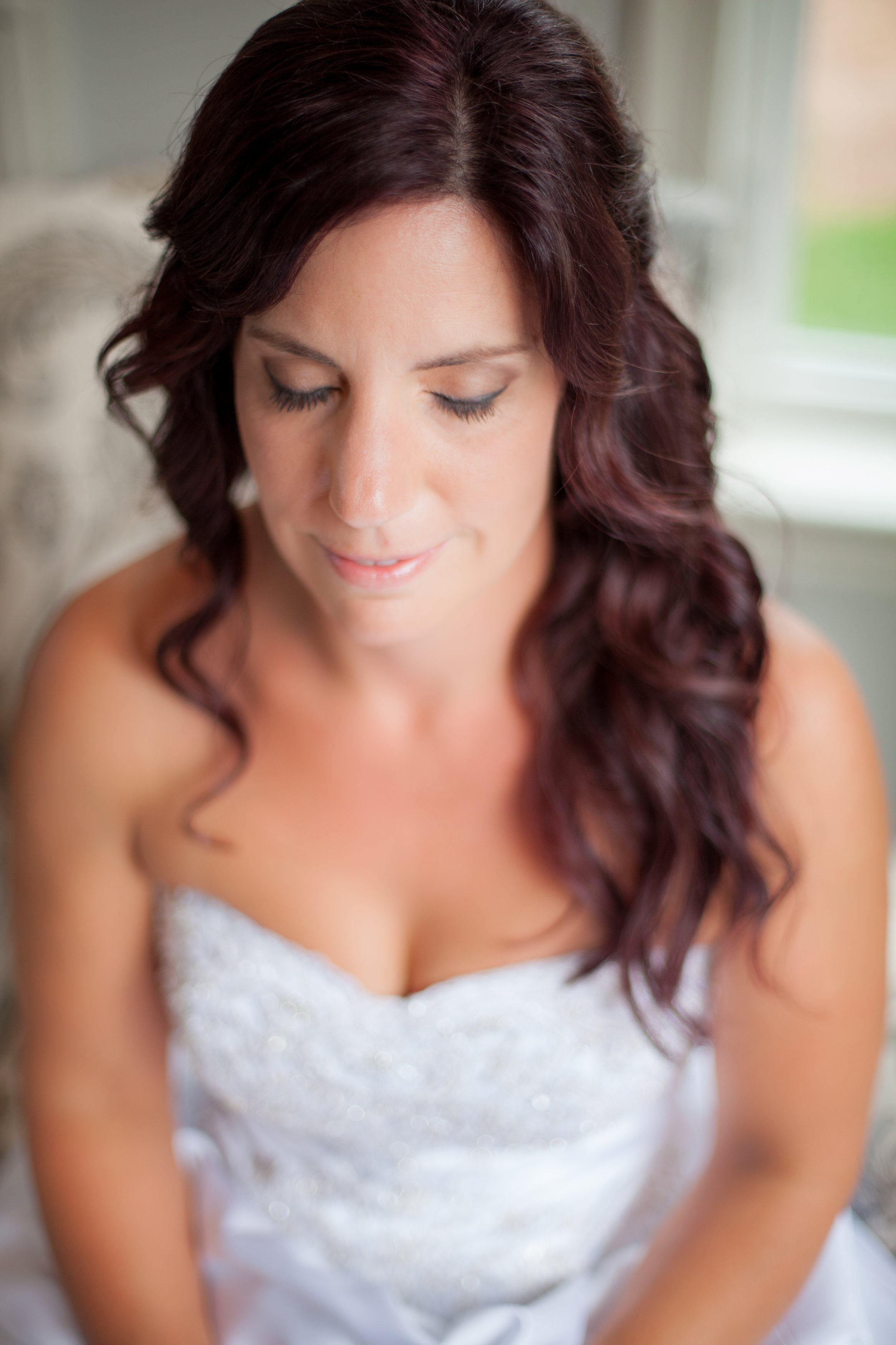 Megan Strating Photography