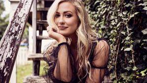 Double Down Music Signs Songwriter Rachel Wammack
