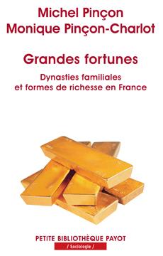 Grandes fortunes