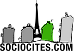 Logo Sociocités