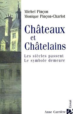 Châteaux et Châtelains