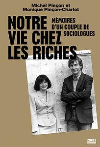 Notre vie chez les riches_COUV.jpg