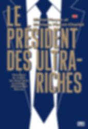 9782355221286-le-president-des-ultra-ric