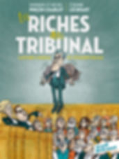 richesAuTribunal.jpg