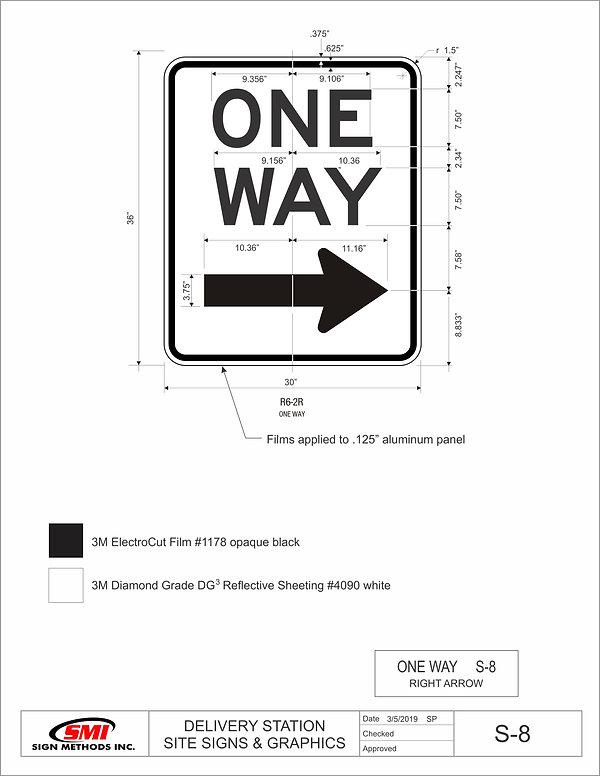 S-8 ONE WAY.jpg