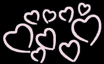 lotso hearts.png