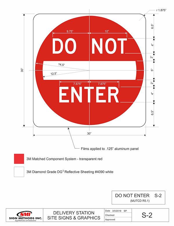 S-2 DO NOT ENTER.jpg