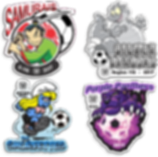 shaped team stickers.png
