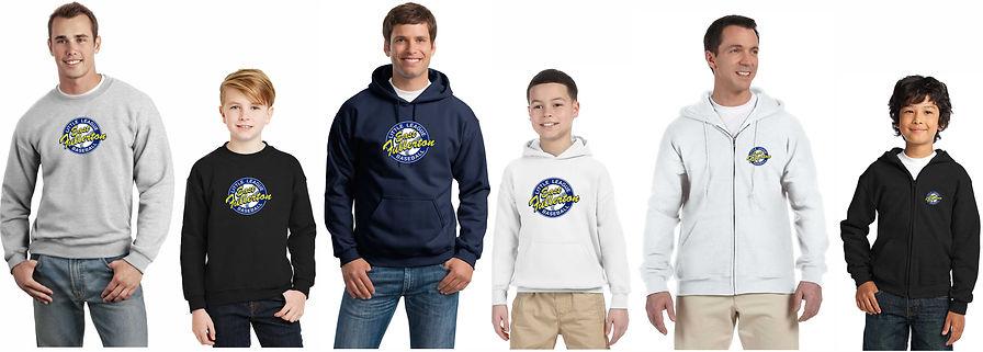 swsh hoodie group.jpg