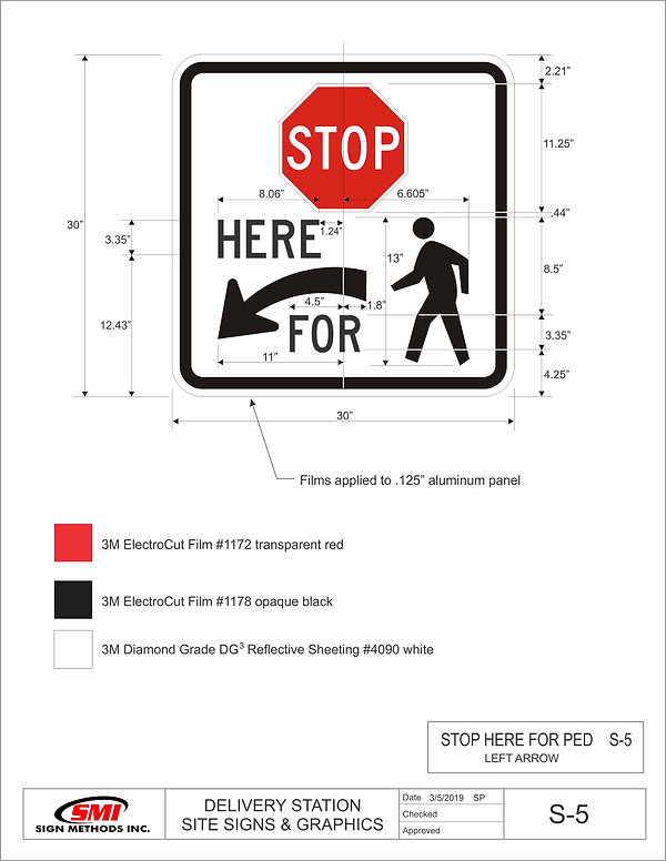 S-5   STOP FOR PED.jpg
