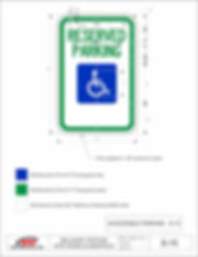 S-15 ACCESSIBILITY PARKING.jpg