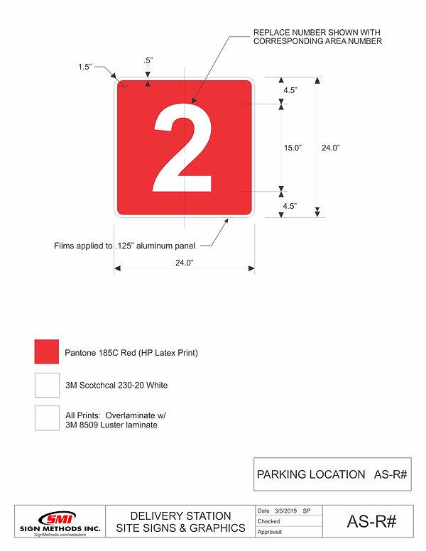 AS-R# PARKING LOCATION.jpg