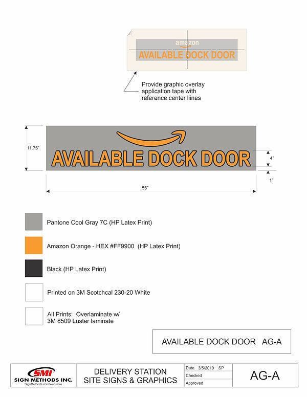 AG-A  AVAILABLE DOCK DOOR.jpg