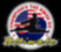 ctkd logo.png