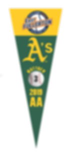 pennant.png