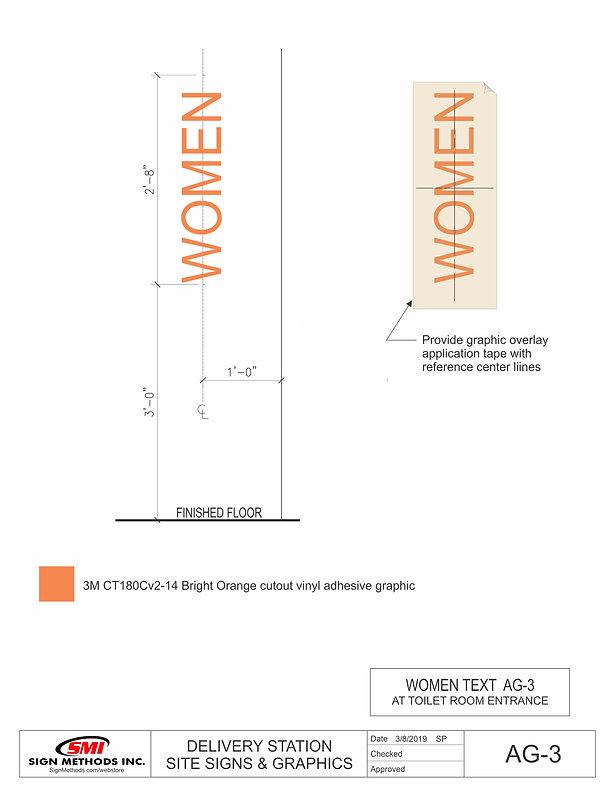 AG-3 WOMEN'S TEXT.jpg