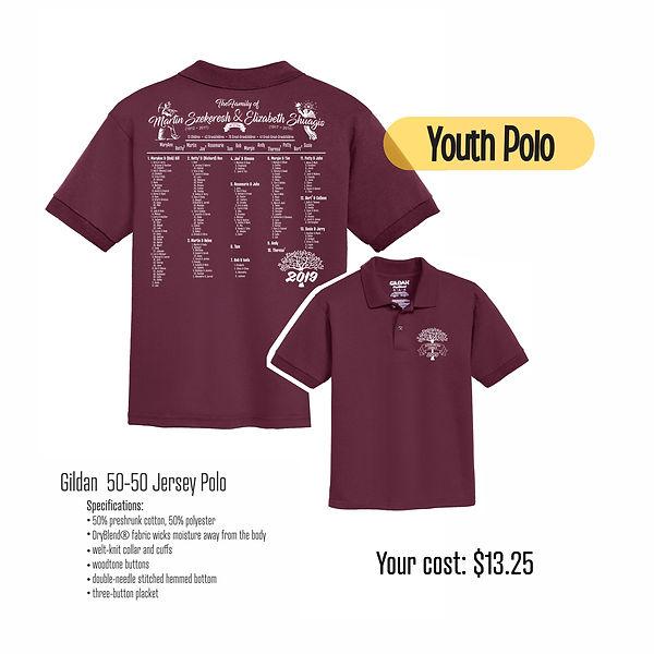 Youth Polo.jpg