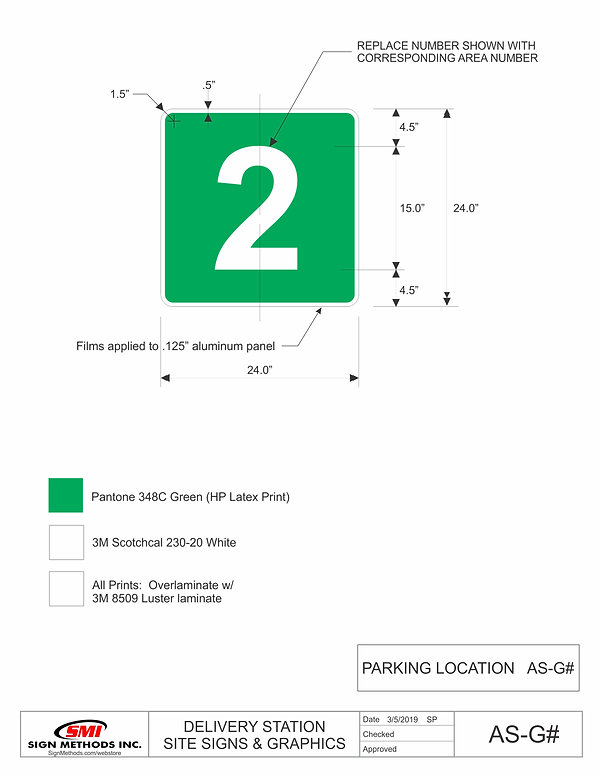 AS-G# PARKING LOCATION.jpg