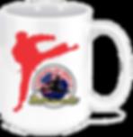 mug15b.png