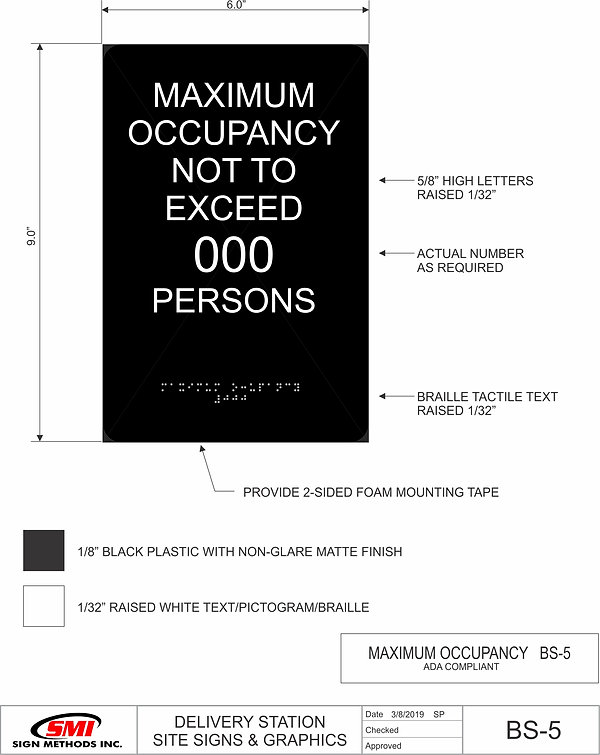 BS-5 MAXIMUM OCCUPANCY.jpg
