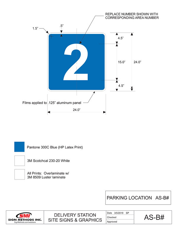 AS-B# PARKING LOCATION.jpg