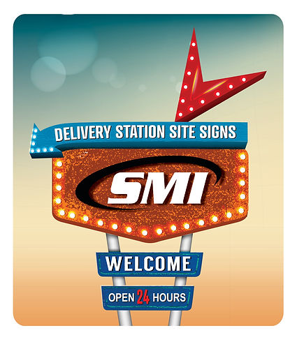 OLD SMI SIGN.jpg
