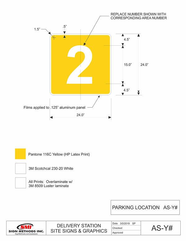 AS-Y# PARKING LOCATION.jpg