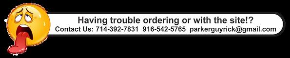 trouble emoji.png