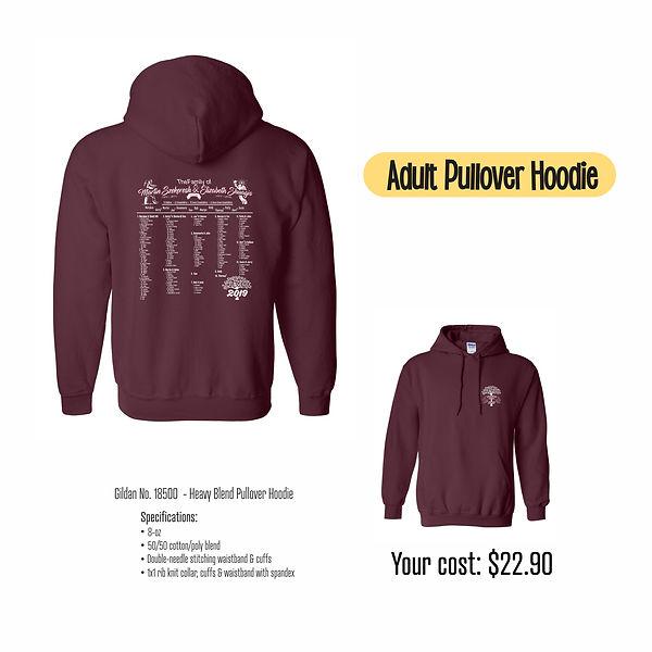 Adult Pullover Hoodie.jpg