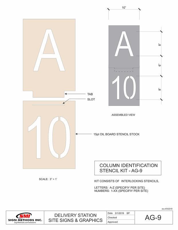 AG-9 COLUMN ID STENCIL.jpg