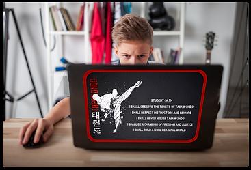 boy w laptop tkd.png