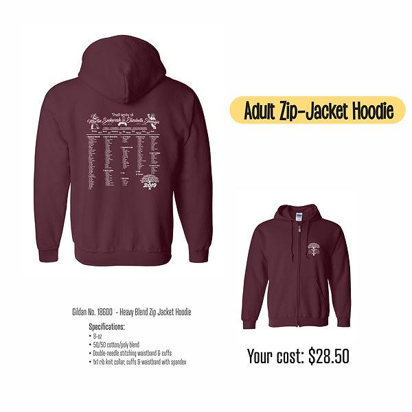 Adult zip hoodie.jpg