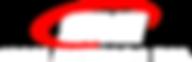 smi logo webstore2.png