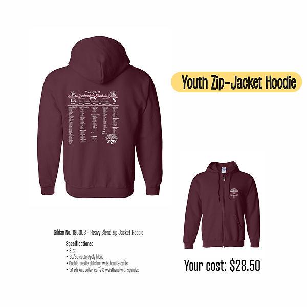 Youth zip hoodie.jpg