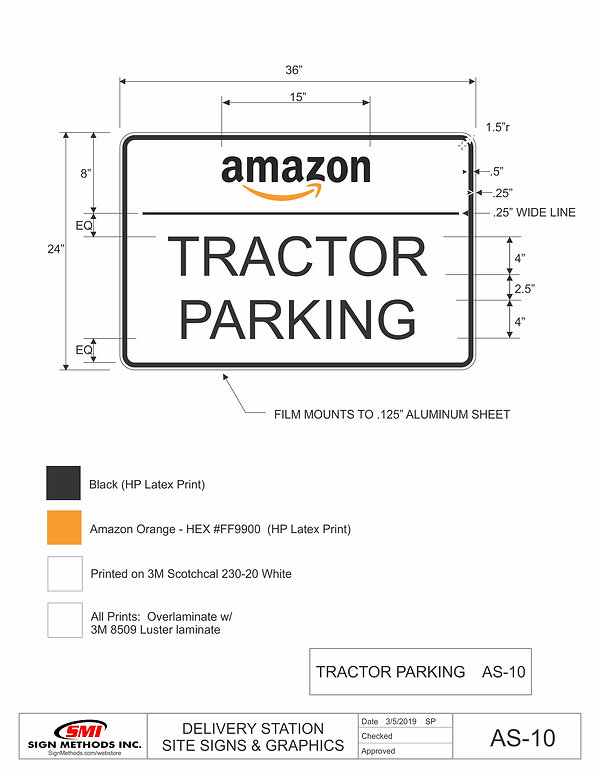 AS-10  TRACTOR PARKING.jpg
