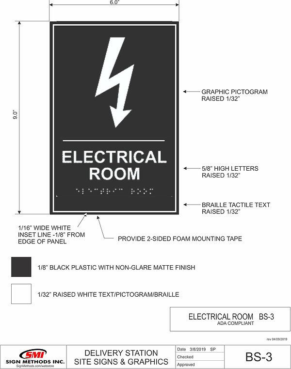 BS-3  ELECTRICAL ROOM_1.jpg