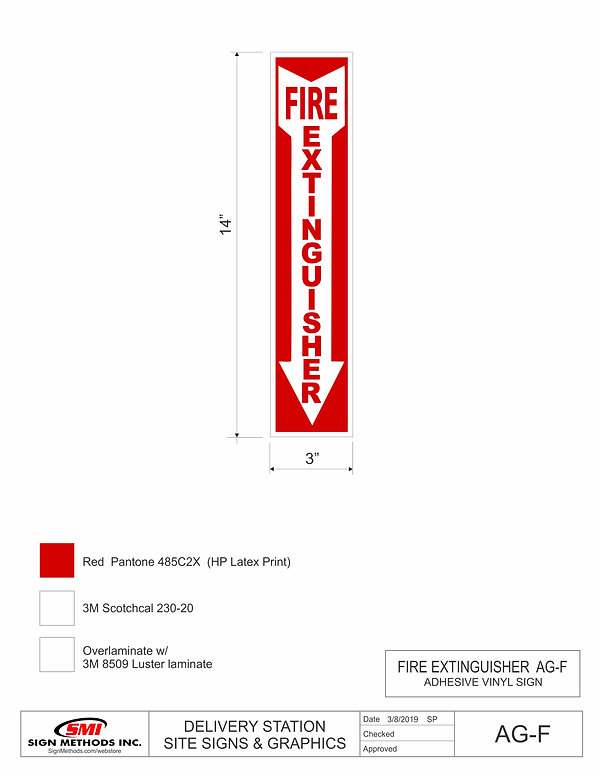 AG-F  FIRE EXTINGUISHER.jpg