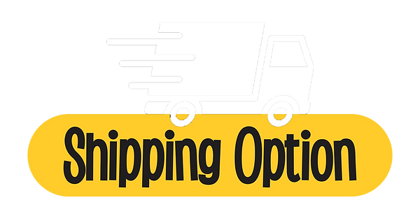 shipping option.png
