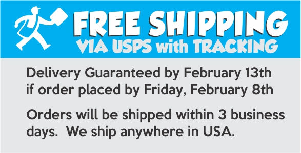 Shipping panel.jpg