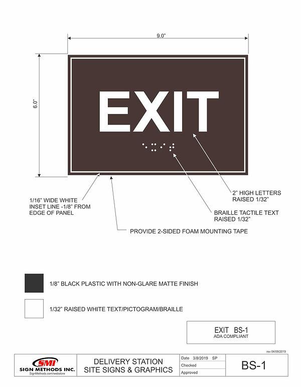 BS-1  EXIT.jpg